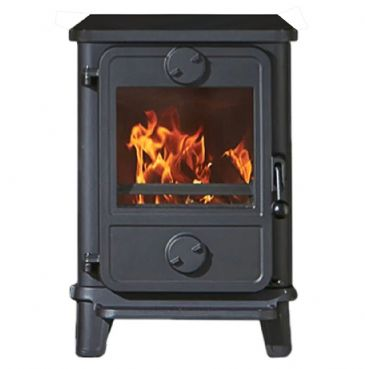 MORSO 1000 SWIFT Stove